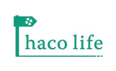 株式会社HACO