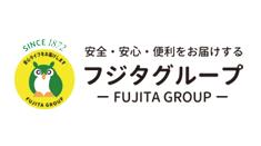有限会社藤田計夫商店